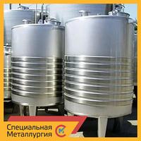 Производство резервуаров для медицинской промышленности