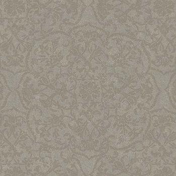 """Виниловые моющиеся обои Коллекция """"LOHAS"""" 87352-4"""