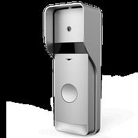 VILIA Вызывная панель видеодомофона (Tantos)