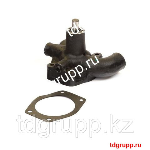U5MW0097 Водяной насос (water pump) Perkins