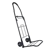 Складная ручная тележка Pro'sKit TC-132