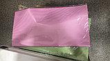 Пленка матовая влагозащитная 60х60 20шт/упаковка., фото 8
