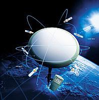 Перенос номера недели с 1023 на 0 в навигационном сообщении GPS