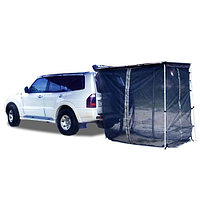 Москитная палатка к тенту 1.4 метра на 2 метра - IRONMAN 4X4