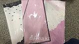 Пленка матовая аква 50х70см 20шт/упаковка в Астане., фото 4