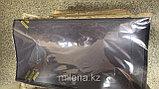 Пленка матовая аква 50х70см 20шт/упаковка в Астане., фото 7
