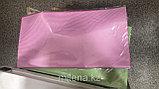 Пленка матовая аква 50х70см 20шт/упаковка в Астане., фото 6