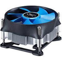 Кулер Intel Deepcool THETA 15 PWM