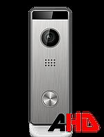 Triniti HD  Цветная AHD вызывная панель