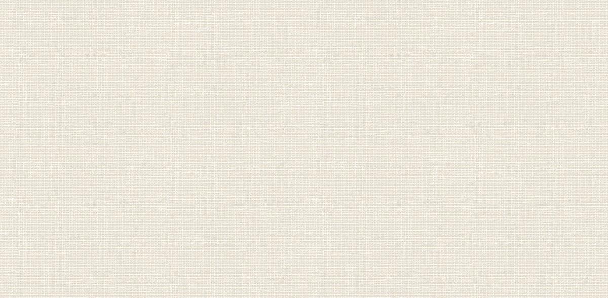 """Виниловые моющиеся обои Коллекция """"LOHAS"""" 87334-2"""