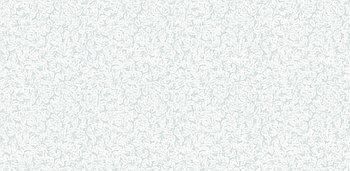 """Виниловые моющиеся обои Коллекция """"LOHAS"""" 87329-4"""