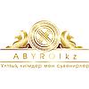 Abyroikz