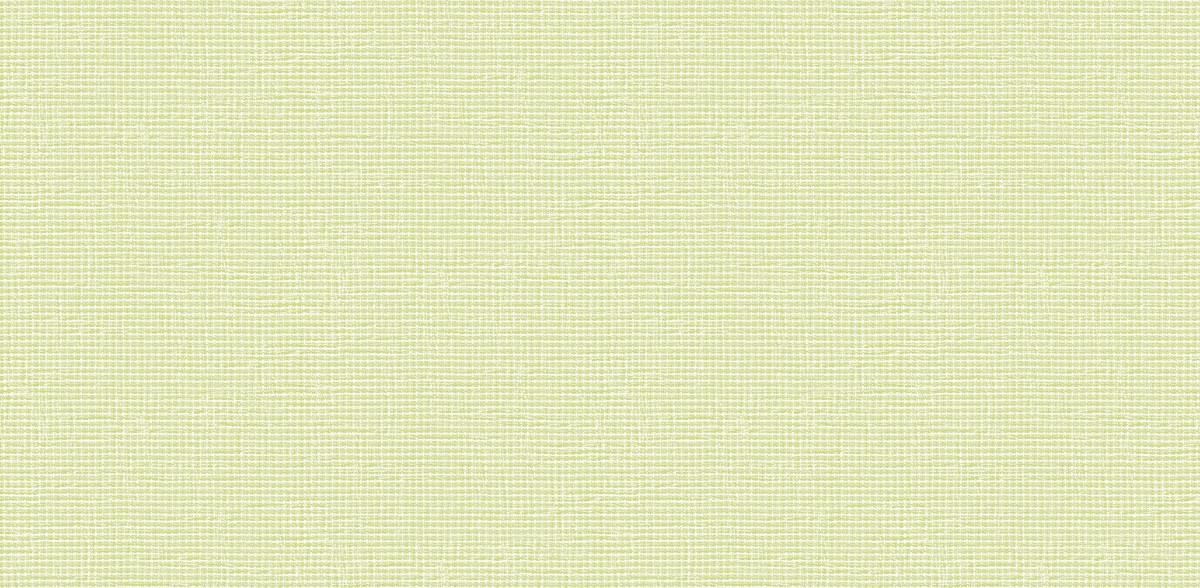 """Виниловые моющиеся обои Коллекция """"LOHAS"""" 87334-5"""