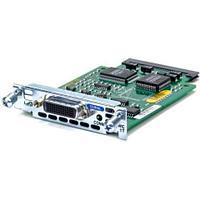Модуль Cisco HWIC-1T=