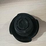 Крышка радиатора MOTORAD 140, фото 2