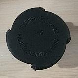 Крышка радиатора MOTORAD 140, фото 3