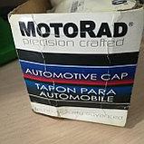 Крышка радиатора MOTORAD 140, фото 4