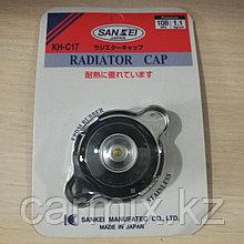 Крышка радиатора SUZUKI GRAND VITARA 108kPa, 1.1 kg/cm2