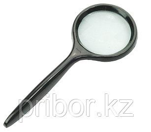 Ручная  лупа, диаметр 50 мм, 3х ProsKit MA-013