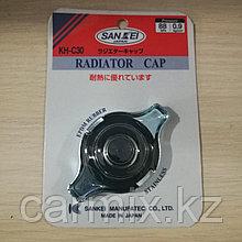 Крышка радиатора 88kPa, 0.9 kg/cm2 MITSUBISHI LANCER, GALANT, SPACE WAGON, SANKEI, JAPAN
