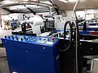 Ламинатор-автомат D&K PROTEUS, формат B1 - 72х102 , 2007 год, фото 5