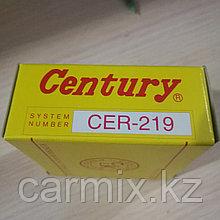 Крышка радиатора CENTURY Крышка радиатора 0,9 бар (с широким клапаном)