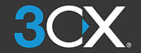 Обновление 3CX v15.5 Update 6