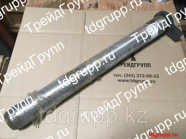 61N5-11011 Палец Hyundai R170W-7