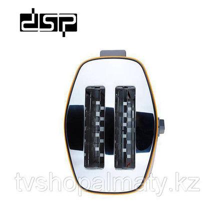Тостер DSP KC2002, фото 2