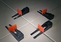 Система выравнивания плитки Сибртех