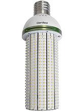 Светодиодные лампы Е40