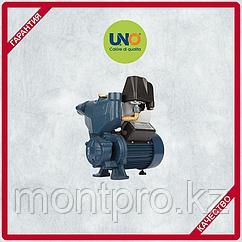 Насос для чистой воды автоматический с периферийным колесом UNO MAZ 550
