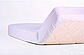 Наматрасник 70х130х20 водонепроницаемый с боковинами, фото 2