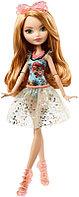 Кукла Эшлин Элла «Зеркальный пляж», Школа Долго и Счастливо, фото 1