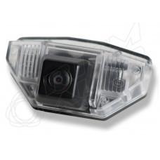 Штатная камера заднего вида для Acura MDX (01-06)