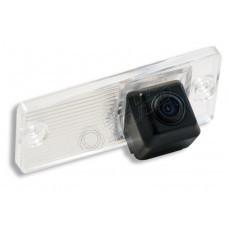 Камера заднего вида KIA Cerato (04-08)