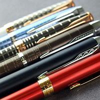 Ручки Parker и аксессуары к ни...