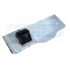 Штатная камера заднего вида для KIA  VQ (2011 – 2013)