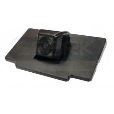 Штатная камера заднего вида для KIA Cadenza (12)