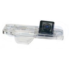Камера заднего вида для KIA K3 (13)