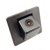 Камера заднего вида для KIA K4