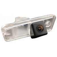 Камера заднего вида для KIA Carens IV
