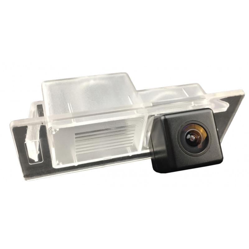 Камера заднего вида для KIA  Sorento III