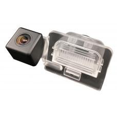 Камера заднего вида для KIA Optima (K5)