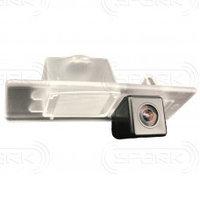 Камера заднего вида для KIA Sportage IV (KX5)