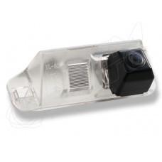 Камера заднего вида LEXUS