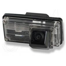 Камера заднего вида LEXUS GX470, LX470