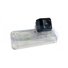 Камера заднего вида LEXUS ES250 (11-12)