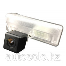 Камера заднего вида для Lexus  CT200H, NX 2015+, RX 2015+