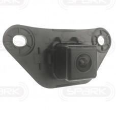 Камера заднего вида для Lexus ES